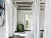 Diseno Interior Rustico Industrial