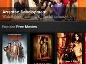Yidio, aplicación para películas cualquier formato