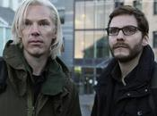'THE FIFTH ESTATE': esta información mundo necesita saber