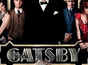 Gatsby was... great grande