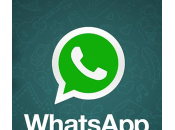 WhatsApp gratis para iPhone primer