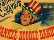 ¡Felicidades Yankee Doodle Dandy!