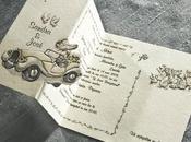 Invitaciones boda descuento