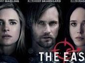 East (Zal Batmanglij, 2.013)