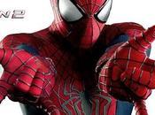 "Nueva imagen logo oficial ""The Amazing Spider-Man"