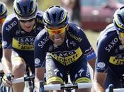 Tour, Froome, Contador, Mollema Alpe d´Huez