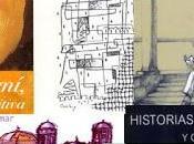 Pilar Pasamar poemas, cuentos, artículos