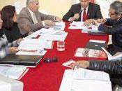 unanimidad aprobó plan regional seguridad ciudadana lima provincias…