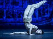 mejores fotografías Ballet Days Savonlinna