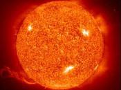 Tecnología 2050: Futuro Industria Energía Solar