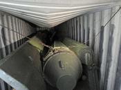 Cuba North Korea, socios armamentistas??