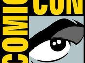 Comienza Comic-Con 2013