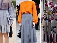 Russian Fashion Mafia: Vika Gazinskaya