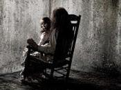 Estrenos cine julio 2013 'Expediente Warren: Conjuring'