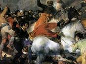 levantamiento pueblo madrileño contra ejército francés