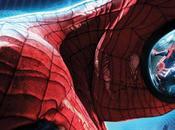 'The Amazing Spider-Man Promo electro avance veremos Comic-Con