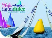 Trofeo Agua Dulce Canal Isabel Atazar