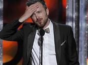 Nominaciones Emmy 2013
