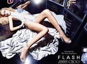 Flash Jimmy Choo