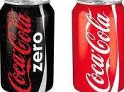 cambiazo Coca-Cola zero llega hasta director general