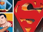 Superman. series