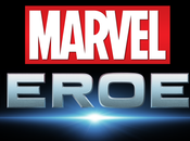 Estrenos Marvel 2013 posteriores