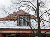Potsdam, residencia corte prusiana