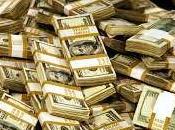 dinero todo...