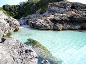 Caló Blanc Playas Menorca