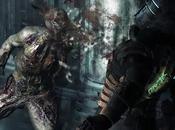 Hollywood retoma adaptación videojuego terror 'Dead Space'