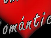 momentos románticos deisy abad