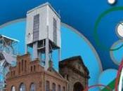 Actividades actos programados para Feria Fiestas 2013 Almadén