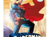 Superman: mañana