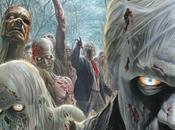 'The Walking Dead': Primer trailer temporada