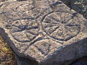 Georgeos Díaz-Montexano: Huelva podría hallarse evidencia epigráfica antigua lengua Protoindoeuropea