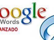 Campañas Avanzadas Google Adwords