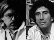 Reinaldo Arenas visto Cabrera Infante