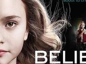 Tráiler largo 'Believe', serie paranormal Alfonso Cuarón