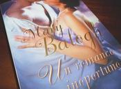 Reseña: romance inoportuno, Mary Balogh