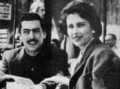 Vargas Llosa amores familia