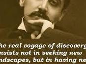 fragmento Marcel Proust