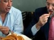 Rajoy hubiera obrado como demócrata, sentiría acosado borde derrota