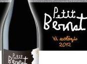 Petit Bernat 2012, Bages ecológico, buen precio…y encima está bueno!