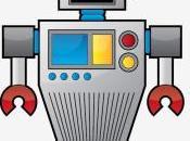 robot detector mentiras