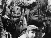 Carta Abierta joven revolucionario Dirección Histórica Revolución.