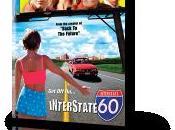 Interstate Episodes Road