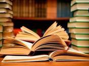 ¿qué lees?