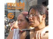Revista Mujer Salud RSMLAC: años complicidades feministas