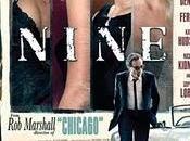 Nine: Italian