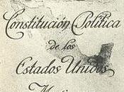 Sobre la-s Constitución-es